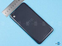 HTC-Desire-816-Review006