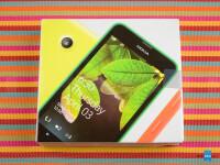 Nokia-Lumia-630-Review001-box