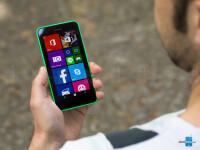 Nokia-Lumia-630-Review003