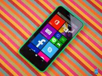 Nokia-Lumia-630-Review005