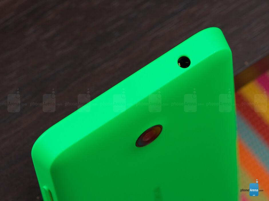 Nokia Lumia 630 Review