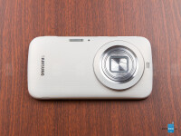 Samsung-Galaxy-K-Zoom-Review004