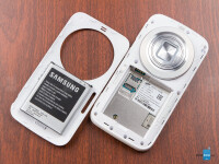 Samsung-Galaxy-K-Zoom-Review005
