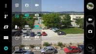 LG-G3-Review083-camera