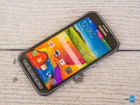 Samsung-Galaxy-S5-Active-Review011.jpg