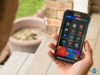 Samsung-Galaxy-S5-Active-Review014.jpg