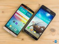 LG-G3-vs-Samsung-Galaxy-Note-3001.jpg