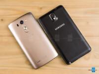 LG-G3-vs-Samsung-Galaxy-Note-3002.jpg