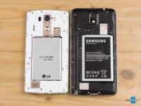 LG-G3-vs-Samsung-Galaxy-Note-3003.jpg