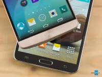 LG-G3-vs-Samsung-Galaxy-Note-3004.jpg