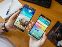 LG-G3-vs-Samsung-Galaxy-Note-3009.jpg