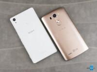 LG-G3-vs-Sony-Xperia-Z202