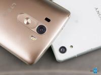 LG-G3-vs-Sony-Xperia-Z203