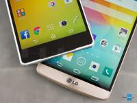 LG-G3-vs-Sony-Xperia-Z204