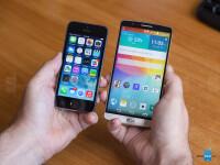 LG-G3-vs-iPhone-5s01