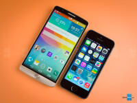 LG-G3-vs-iPhone-5s02