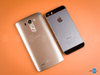 LG-G3-vs-iPhone-5s03