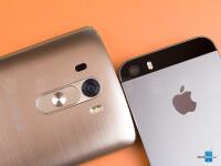 LG-G3-vs-iPhone-5s04