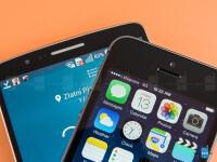 LG-G3-vs-iPhone-5s05