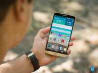 LG-G3-Review017