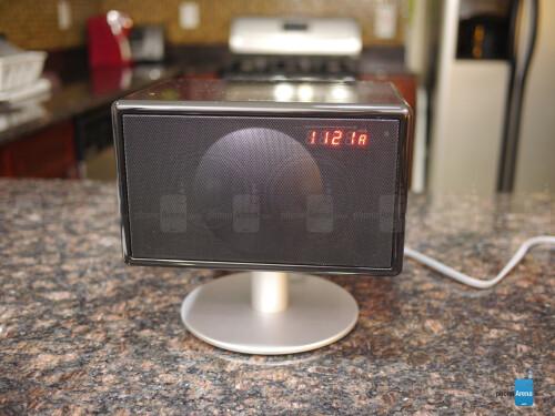 Geneva Sound System Model S Wireless Review