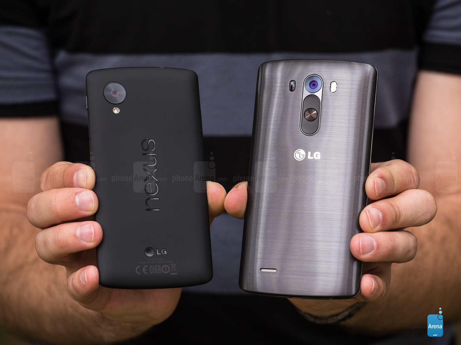 how to open simcard slot on lg nexus
