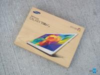 Samsung-Galaxy-Tab-S-10.5-Review001-box