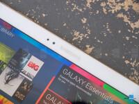 Samsung-Galaxy-Tab-S-10.5-Review013.jpg