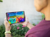 Samsung-Galaxy-Tab-S-8.4-Review002
