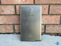 Samsung-Galaxy-Tab-S-8.4-Review006