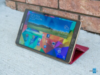 Samsung-Galaxy-Tab-S-8.4-Review021
