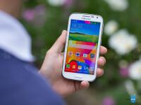 Samsung-Galaxy-K-Zoom-Review004.jpg