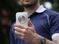 Samsung-Galaxy-K-Zoom-Review005.jpg