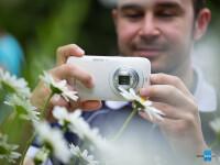 Samsung-Galaxy-K-Zoom-Review025.jpg
