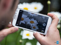 Samsung-Galaxy-K-Zoom-Review026.jpg