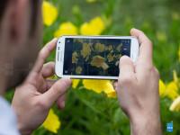 Samsung-Galaxy-K-Zoom-Review027.jpg