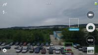Samsung-Galaxy-K-Zoom-Review063-camera.jpg