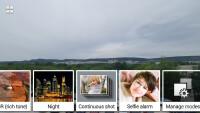 Samsung-Galaxy-K-Zoom-Review066-camera