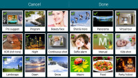 Samsung-Galaxy-K-Zoom-Review067-camera