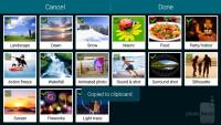 Samsung-Galaxy-K-Zoom-Review068-camera