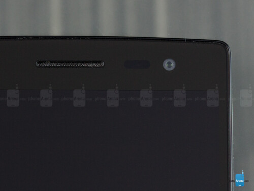 Oppo Find 7 Review