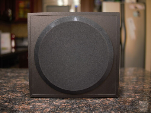 Kinivo M2 Bluetooth 2.1 Speaker system Review
