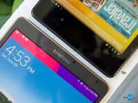 Samsung-Galaxy-Tab-S-8.4-vs-Google-Nexus-711