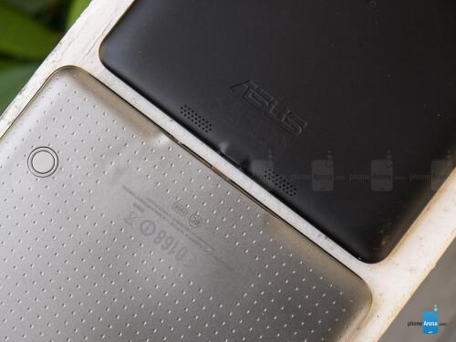 Samsung Galaxy Tab S 8.4 vs Google Nexus 7