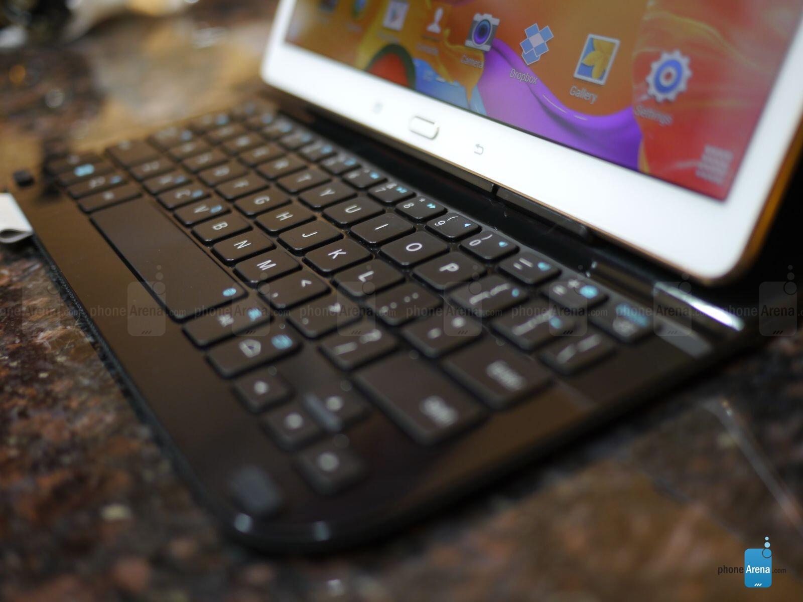 Samsung galaxy s5 keyboard case | Galaxy S8 Keyboard Cover