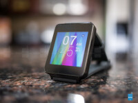 LG-G-Watch-Review001