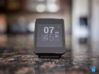 LG-G-Watch-Review002