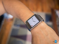Samsung-Gear-Live-Review001
