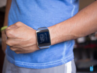 Samsung-Gear-Live-Review002