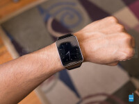 Samsung-Gear-Live-Review004